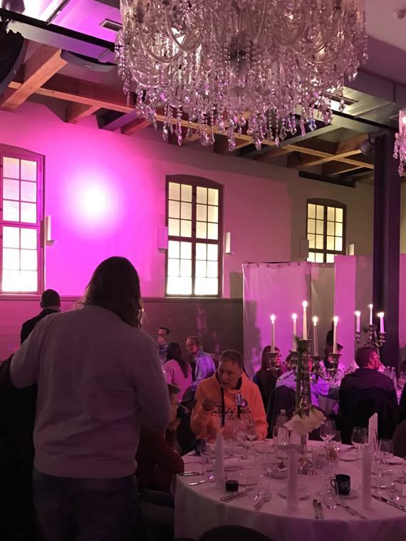 agiletd-2016_conference-dinner_s