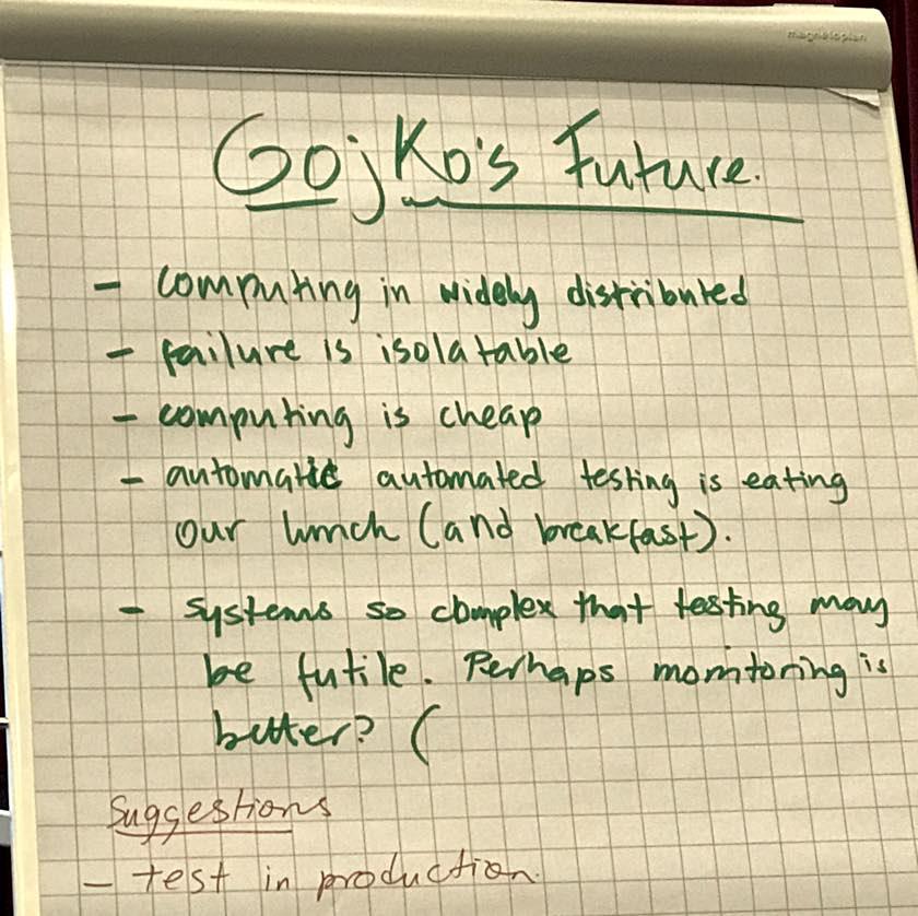 gijkos-future_s